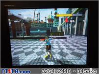 aide choix d'un ecran pour xbox première du nom 0tit59so