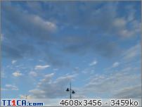 2014: le 26/07 à 21h30 - Une soucoupe volante - menton - Alpes-Maritimes (dép.06) 1fu1lftk