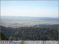 2014: le 27/09 à 14h30 - Ovni en forme de disque - Pontarlier - Doubs (dép.25) 1w2k8clj