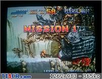 Télévsion Continental Edison sur Lbc/choix télé 4vg3pl7g