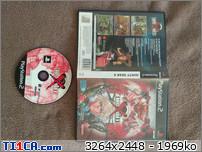 [VDS] PS1 et PS2 : les fonds de tiroir de Mamie 5bxcil9i