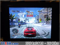 aide choix d'un ecran pour xbox première du nom 5tmr1qtw