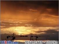 Forme sombre semblant non naturelle se déttachant d'un nuage - Page 2 6e7gmb1f