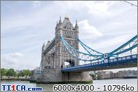 2016: le 19/06 à 11h27 - pris sur photo, mais pas observé -  Ovnis à Londres -  70xf3faw