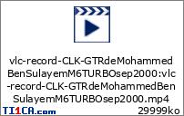 CLK GTR de Mohammed Ben Sulayem  7kior5fp