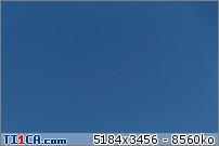 2013: le 07/09 à 09h25 - point lumineux sans trainée - Wasquehal - Nord (dép.59) 7nzflnvt