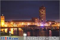 2014: le 14/12 à 17h49 - Lumière étrange dans le ciel  -  Ovnis à dunkerque - Nord (dép.59) 87vmxruu