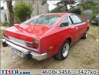 Mazda 121 coupe de 1977 - Page 3 999j4h7f