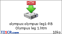 Rally Olympus  Ab6uct6