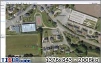 2007: le 04/04 à 21h56 - Ovni en Forme de triangle - guengat (29)  - Page 2 B52lvndh