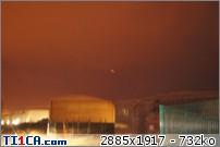 2014: le 14/12 à 17h49 - Lumière étrange dans le ciel  -  Ovnis à dunkerque - Nord (dép.59) Dk6pkodk