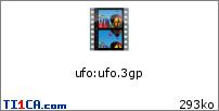 2007: le 04/04 à 21h56 - Ovni en Forme de triangle - guengat (29)  Edgniw1f
