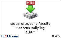 Sezoens Rally  Geupk2v