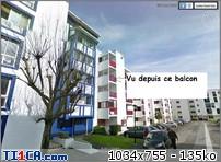 2010: le 22/05 à 21h - Triangle noirEngin triangulaire volant - Hendaye -Pyrénées-Atlantiques (dép.64) - Page 9 Gy5bzuub