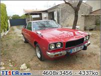 Mazda 121 coupe de 1977 - Page 3 Gye45j7p