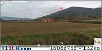 2013: le 21/08 à 22h - Boules lumineuses oranges - Salasc - Hérault (dép.34) H23ng7mz