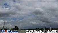 2015: le 04/08 à Environ 14h30 - Une soucoupe volante -  Ovnis à Belgique, Gilly -  - Page 5 H3wrj6fh