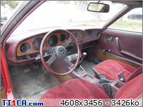 Mazda 121 coupe de 1977 - Page 3 L3urzfzl