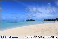 : le16/05/2014 / à 11h10 heure locale-  -  Ovnis à Rarotonga - Iles Cook - Pacifique sud Loog72a6