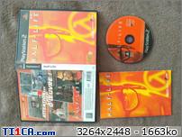 [VDS] PS1 et PS2 : les fonds de tiroir de Mamie Mla6q7nc