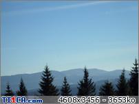 2014: le 27/09 à 14h30 - Ovni en forme de disque - Pontarlier - Doubs (dép.25) N2gadjxw