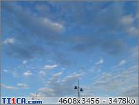 2014: le 26/07 à 21h30 - Une soucoupe volante - menton - Alpes-Maritimes (dép.06) Neyvz4v3