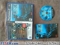 [VDS] PS1 et PS2 : les fonds de tiroir de Mamie Nq97w2uy