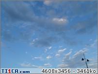 2014: le 26/07 à 21h30 - Une soucoupe volante - menton - Alpes-Maritimes (dép.06) Ntf39o1g