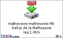 Rallye de la Matheysine (Coef 2)  Nuqpz
