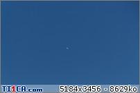 2013: le 07/09 à 09h25 - point lumineux sans trainée - Wasquehal - Nord (dép.59) Op4wmfuq
