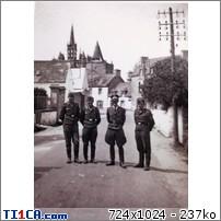 Entrée des Allemands dans Penmarc'h  Pqjmcp5g