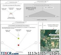 2008: le 11/05 à 22h50 - Ovni triangulaire volant -  Ovnis à THIONVILLE - Moselle (dép.57) R4ti5jrd