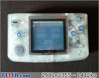 [Rech] gba agb 001 backlight et neo geo pocket color retroéclairé R9hyv7ty