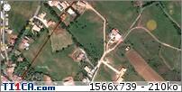 2013: le 21/08 à 22h - Boules lumineuses oranges - Salasc - Hérault (dép.34) Tk3e6pk