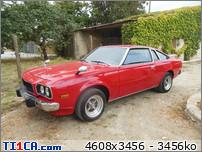 Mazda 121 coupe de 1977 - Page 3 Uh4uqdgr