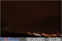 2014: le 14/12 à 17h49 - Lumière étrange dans le ciel  -  Ovnis à dunkerque - Nord (dép.59) Wdp5n2ef