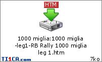 Rally 1000 miglia (Coef. 3) Wvrrba3