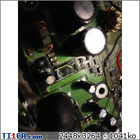 Besoin aide/conseils pour réparation Xbox Wz2i8otl
