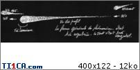 1988: le /12 à Vers minuit - Phénomène halluscinantUn phénomène ovni surprenant -  Ovnis à 93 Noisy le Sec - Seine-Saint-Denis (dép.93) X8t2uatn