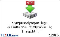 Rally Olympus  Ys6w5z5n
