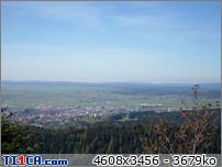 2014: le 27/09 à 14h30 - Ovni en forme de disque - Pontarlier - Doubs (dép.25) Yvqcr0n3