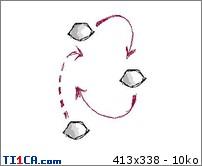 2011: le 02/06 à 18h15 - 3 boules blanches - Albas (66)  L7upwduc