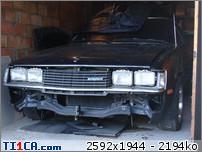célica ta40 1981..remise en forme Lk3kermp
