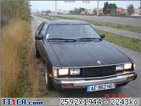célica ta40 1981..remise en forme P0f4u6d2