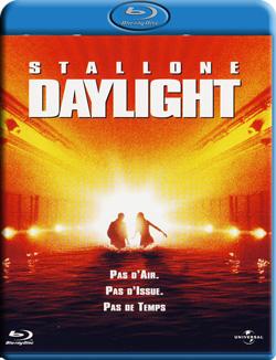 Les 1622 Blu ray de MDC : 11/12 - Page 21 Filmotech_00551