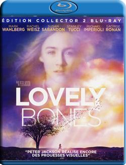 Les 1622 Blu ray de MDC : 11/12 - Page 21 Filmotech_00573