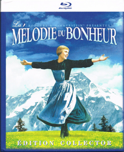 Les 1622 Blu ray de MDC : 11/12 - Page 40 Filmotech_01288
