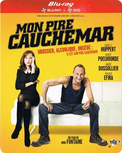 Les Blu ray de MDC  Filmotech_01304