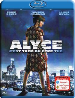 Les Blu ray de MDC  Filmotech_01310