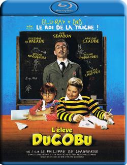Les Blu ray de MDC  Filmotech_01314